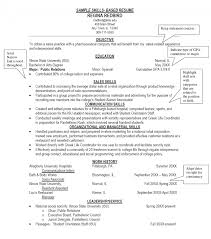 Dentist Resume Resumes Samples India Examples Indian Format