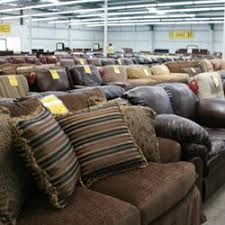 Www Home fort Furniture