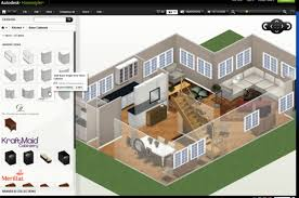 Draw Simple Floor Plans  design a floor plan   online   Friv    Free Online House Layout Design