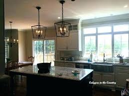 modern lighting ideas medium size of hallway pendant light for kitchen hanging bedroom fixtures drop dead