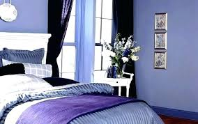 shades of purple paint for bedrooms purple paint living room paint colors for living room purple red purple paint living room purple dark purple and grey