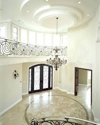 entry chandelier entry chandelier lighting smart modern entry chandelier awesome foyer chandelier ideas than fresh modern