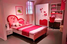 Pink Color Bedroom Colors For A Romantic Bedroom Youtube