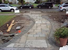loose flagstone patio. 18inch-texada-stone_thumb.jpg Loose Flagstone Patio