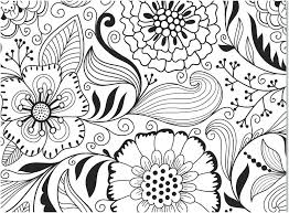 Coloring Pages For Adults Only Free Printable Coloring Pages Adults