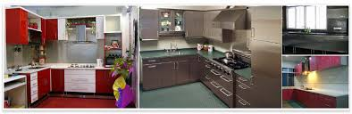 Small Picture Winston Kitchen Cabinet Manufacturer Malaysia Kitchen Cabinet