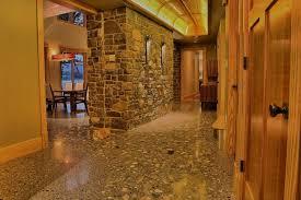 one call property services concrete polishing stuart florida