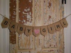 Jessica Lu   Williams Steven Williams Photography Names Baby Shower Burlap Banner