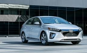 2018 hyundai lease deals. beautiful hyundai 2017 hyundai ioniq electric throughout 2018 hyundai lease deals