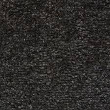 black carpet pattern. lyon. black carpet pattern