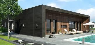 prefab tiny house kit. Modern House Kits Home Decor Prefab Wooden Wall And Facade Of A Tiny Plans Kit