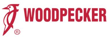 Woodpecker dental equipment – Dentsupply