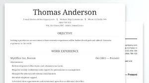 Online Resume Builder Creative Resume Builder Resume Builder Awesome Best Graphic Designer 33