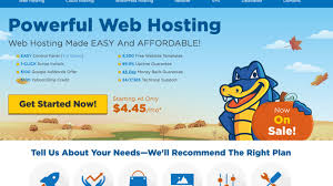 Hostgator Customer Support How To Migrate Wordpress Website To Hostgator Tutorial