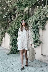 428 Best Vestidos Pv Images On Pinterest Dresses Fashion