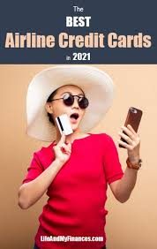 We did not find results for: The Best Airline Credit Card In 2021 Life And My Finances In 2020 Best Airline Credit Cards Airline Credit Cards Best Airlines