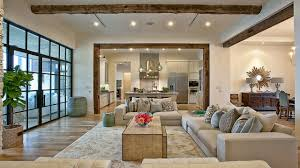 houzz furniture. Elegant Living Room Leather Furniture Houzz 3dac7c398a26f995: Outstanding V