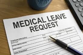 California Labor Law Sick Doctors Note Paid Sick Leave Arizona Sick Pay Phillips Dayes Law Firm Pc