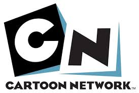 Cartoon network ru