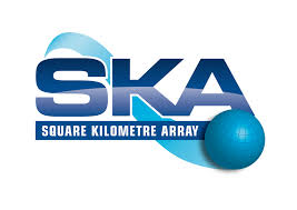 Resultado de imagen para The Square Kilometre Array SKA TELESCOPE SQUARE KILOMETRE ARRAY