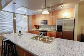 Gorgeous Design Ideas Grey Quartz Kitchen Countertops Pearl Gray Q Premium  Natural Countertop