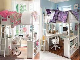 Cool Teenage Girl Beds For Teens Caedbcd ...