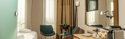 Amadi Panorama Hotel Rooms And Suites Amsterdam Ijburg Amadi Hotels