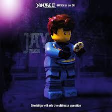 dscbricks - LEGO Ninjago Season 10 March of the Oni...