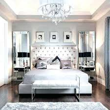 silver grey paint for bedroom silver gray paint gray bedroom ideas as bedroom curtains silver grey silver grey paint for bedroom
