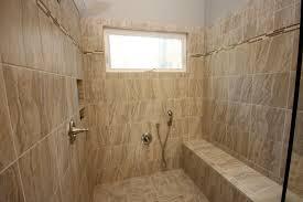 bathroom 10 the bath remodeling center llc bathroom remodeling cary nc g75 remodeling