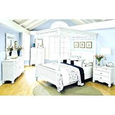 Kid White Bedroom Set Blue And White Kids Bedroom Sets Ideas ...
