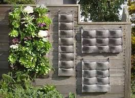 Vertical Garden Design Ideas Interesting Inspiration Design