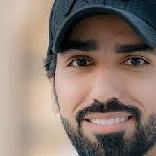 Ahmed Ali - YouTube