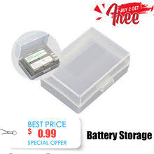 Compare prices on Battery <b>Canon Lp E8</b> - shop the best value of ...