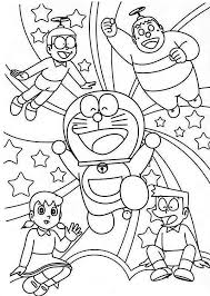 174,417 likes · 2,847 talking about this. Nobita Shizuka Suneo Giant Doraemon Happy Together Coloring Pages Netart Toddler Coloring Book Love Coloring Pages Coloring Books