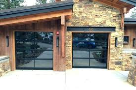 large garage doors garage door decals garage door window kits large size of glass front doors replacing windows garage doors with large windows uk