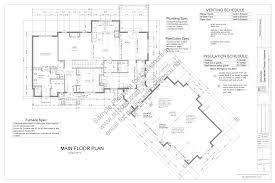 cul de sac house plans lovely construction blue prints fresh breathtaking cul de sac house plans