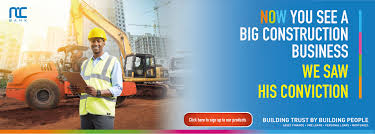 we know you ve got big dreams to grow your business so don t just sit back e to nic bank the home of et financing nic bank ists clients to
