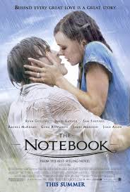 best the notebook characters ideas the notebook  best 25 the notebook characters ideas the notebook novel the notebook nicholas sparks and movies by nicholas sparks