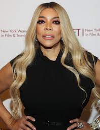 Wendy Williams Net Worth: How Rich is ...