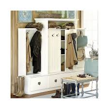 entry cabinet furniture. beadboard entryway cabinet with doors entry furniture r