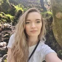 "6 ""Eleanor Kitson"" profiles | LinkedIn"