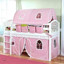 Bunk Bed Tent Canopy Toddler Bed Tent Canopy Toddler Bed Tents For ...