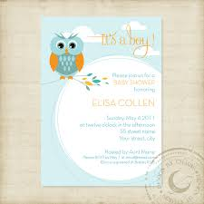 Baby Shower Template Baby Shower Invitations Boy Templates Free Inspirational Baby Shower 16