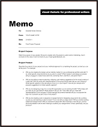 Purpose Of A Resume Write Professional Business Memo Format Free Download Resume Daily 44