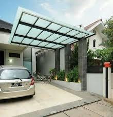 23 Best Carport Images On Pinterest Decks Modern Carport And Modern Carport  Designs