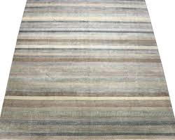 neutral area rugs 8x10 amazing neutral color area rugs regarding neutral color area rugs attractive furniture