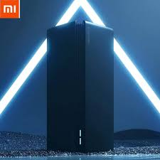 <b>Xiaomi Router AX1800</b> 1775Mbps 5-Core <b>Wi-Fi</b> 6 <b>Wireless Router</b> ...