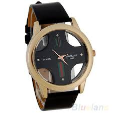 men new watch world famous watches brands in olympia comment men new watch world famous watches brands in jackson