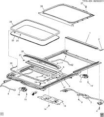 Pontiac grand prix wiring diagrams diagram and fuse box